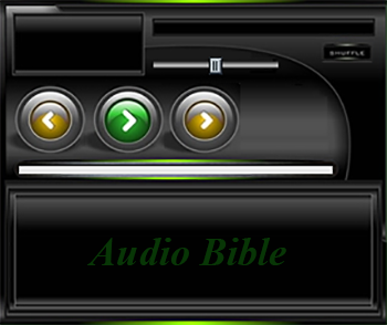 Bible Audio Online - YouTube