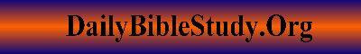 banner_dailybiblestudy_org